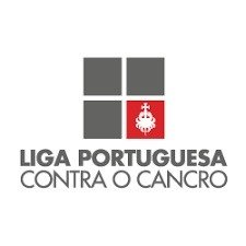 Liga Portuguesa Contra o Cancro – LPCC (Portuguese League Against Cancer)